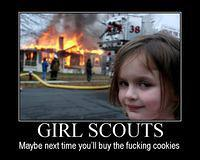 GirlScoutsmotivationalposter.jpg