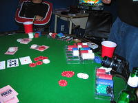 Poker_at_Pete_s_Tavern_019.jpg
