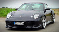 996t-headlight-covers